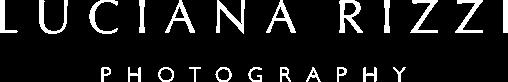 Luciana Rizzi Logo